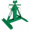 Greenlee ручной винтовой подъемник для катушек 330-711мм