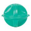 Greenlee OmniMarker 162 - маркер сферический (канализация)