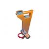 Комплект трассо-дефектоискателя Поиск-410 Мастер (с генератором ГК-мини)