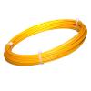 Katimex 102036 сменный пруток для УЗК Cable-Max 60м ?4,5мм, 10,3кН