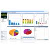 Комплект ПО AirMagnet: WiFi Analyzer, Survey PRO, Spectrum XT, (в коробке)