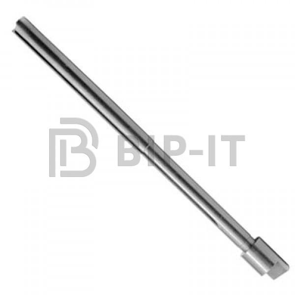 Jonard BW-2224 - бита 7,62 см. для стандартной накрутки провода 0,5 - 0,65 мм