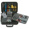 Набор инструментов HT-2020
