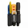 Jonard TK-17 - набор инструментов для расшивки кабеля на кросс