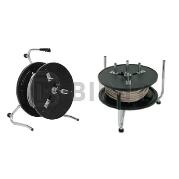Katimex ручное устройство для транспортировки и размотки кабеля.