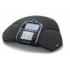 Konftel 300Wx, беспроводной DECT GAP/CAP-iq, конференц-телефон. ЖКД, рус. меню, порт USB,  DECT-станция, аккумулятор, подключение микрофонов