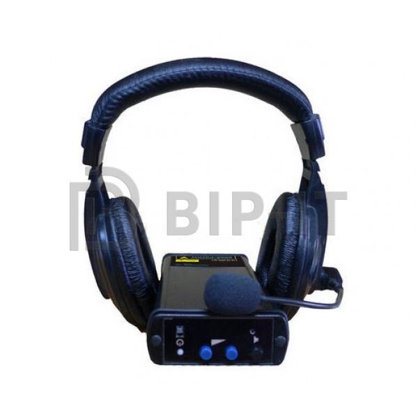Оптический телефон ТОПАЗ-2001 (1310 нм)