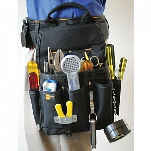 Набор инструментов JTK-1006