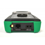 Greenlee DS1G-KIT1 - анализатор Ethernet DS1G-BAS с опцией DS1G-SW-ADV