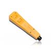 Инструмент D814