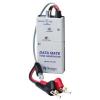 Тональный генератор DataMate (ADSL)