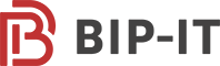 BiP-IT - продажа телекоммуникационного оборудования, инструментов и товаров для связи