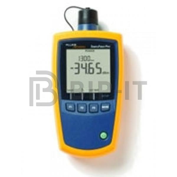 Измеритель SimpliFiber Pro, 850/1300/1310/1550/1490/1625нм