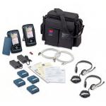 Кабельный тестер Softing (Psiber) WireXpert 4500 (2500MHz)