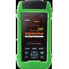 Оптический рефлектометр (SM. 1310/1550, 22/20dB, VFL+измеритель мощности)