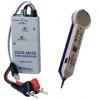 Тестовый набор PE7780K DataMate (ADSL)