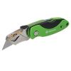 Greenlee нож GT-0652-23