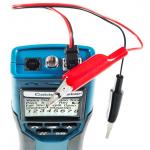 Кабельный тестер Softing (Psiber) CableMaster 400