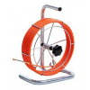 Katimex KatiTwist 102541 – УЗК со спиральным прутком (4,5мм, 25м)