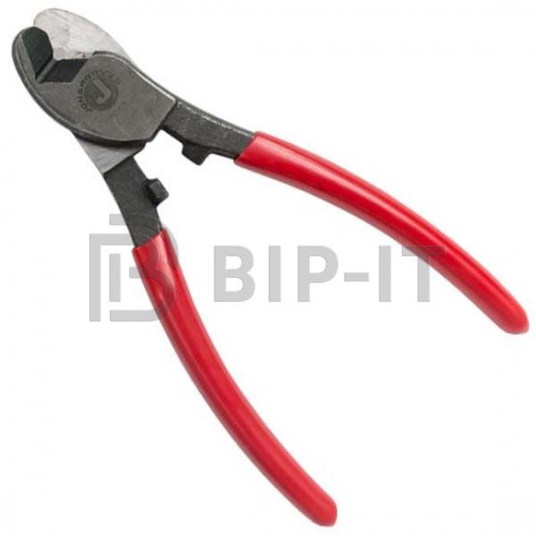 Jonard JIC-725 - резак для коаксиального кабеля со стальной сердцевиной