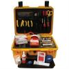 Набор инструментов FIS F1-0053 для ВОЛС