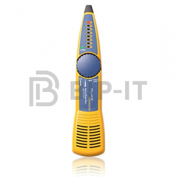 Щуп индуктивный IntelliTone Pro 200