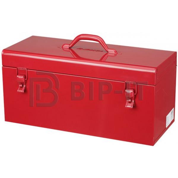 Ящик для инструмента Endura E8153 (сталь; 510x218x240 мм)