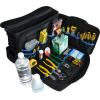 Набор инструментов для монтажа оптического кабеля НИМ-25-S (в сумке)