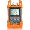 Grandway FHP3P01 - cелективные измеритель мощности для PON сетей, 1310/1490/1550нм