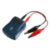 Softing (Psiber) CableTracker Toner - Тональный генератор CT10 (4 тона, зажигание LED коммутатора 10/100Mbit, индикация короткого замыкания)