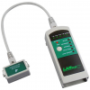 Кабельный тестер Hobbes LANTest Pro IDT (HB-256652A-IDT)