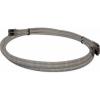Softing (Psiber) 6ALCORD2 - Набор шнуров для адаптеров постоянной линии Class EA / CAT6A и ниже - 2 шт