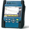 Softing (Psiber) FiberXpert OTDR 5000 Quad - Рефлектометр для сертификации оптических линий, одномод и многомод (850/1300/1310/1550 нм)