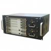 Шлюз VoIP ADD-AP6500, укомплектованный 4 картами MGSA-FXS32, 128FXS, 2x10/100/1000T ETH, 1 блок питания, 1 процессорный модуль