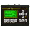 Кабельный прибор ИРК-ПРО 20 с допусковым контролем