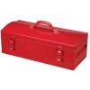 Ящик для инструмента Endura E8163 (сталь; 484x200x165 мм)
