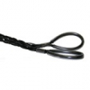 Katimex 108315 – Полимерный кабельный чулок (90см, д.к 65-80мм, 3.58кН, 2 петли)