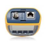 Кабельный тестер MicroScanner2 Cable Verifier