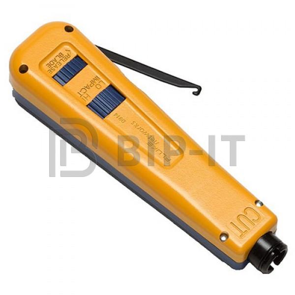 Инструмент D914